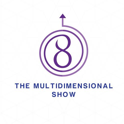 Multidimensional Show
